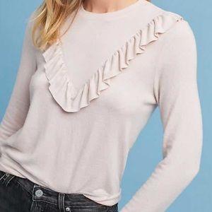 McGuire sweatshirt